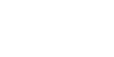 Re-Elect Marjorie Decker State Representative